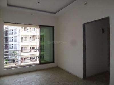 Gallery Cover Image of 650 Sq.ft 1 BHK Apartment for buy in Bhayandar East for 4500000