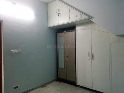 Bedroom Image of 2450 Sq.ft 4 BHK Villa for buy in Gotri for 18000000