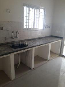 Gallery Cover Image of 5400 Sq.ft 2 BHK Apartment for rent in Miyapur for 15000