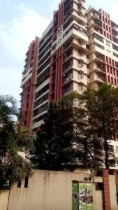 Gallery Cover Image of 670 Sq.ft 1 BHK Apartment for buy in Samarth Ashish, Andheri West for 30000000