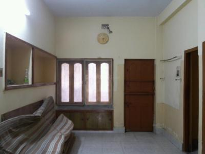 Gallery Cover Image of 800 Sq.ft 2 BHK Independent House for rent in Pancha Sayar for 10000