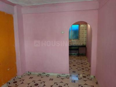 Gallery Cover Image of 450 Sq.ft 1 RK Apartment for rent in Virar East for 3500