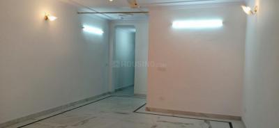 Gallery Cover Image of 1100 Sq.ft 2 BHK Apartment for rent in RWA A Block Malviya Nagar, Malviya Nagar for 30000