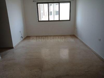 Gallery Cover Image of 1125 Sq.ft 2 BHK Apartment for rent in Bhayandarpada, Thane West for 18200