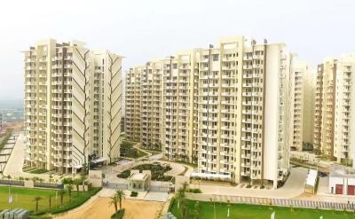 Gallery Cover Image of 2800 Sq.ft 4 BHK Apartment for buy in M3M Woodshire, Sector 107 for 15000000