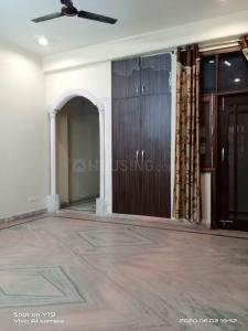 Gallery Cover Image of 1850 Sq.ft 3 BHK Apartment for rent in Sector 46 for 20000