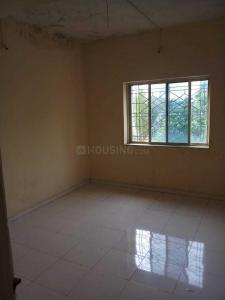 Gallery Cover Image of 700 Sq.ft 1 BHK Apartment for buy in Dr.Homi Bhabha Nagar for 1800000