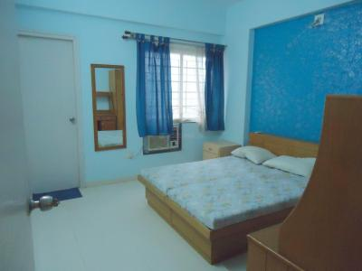 Gallery Cover Image of 1000 Sq.ft 1 BHK Apartment for rent in Ambawadi for 15000