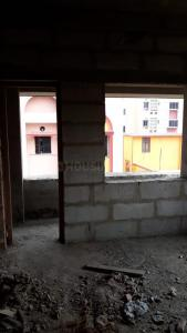 Gallery Cover Image of 1317 Sq.ft 3 BHK Apartment for buy in Mukundapur for 6700000