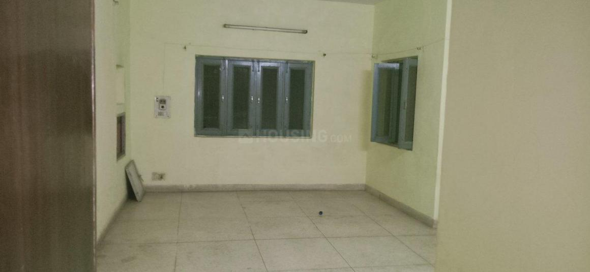 Living Room Image of 1000 Sq.ft 2 BHK Independent House for rent in Sector 7 for 10000