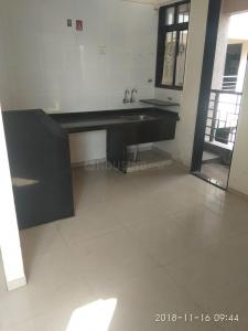 Gallery Cover Image of 850 Sq.ft 2 BHK Apartment for rent in Hadapsar for 11500