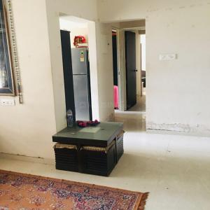 Gallery Cover Image of 1025 Sq.ft 2 BHK Apartment for rent in Unique Poonam Estate Cluster 3, Mira Road East for 26000