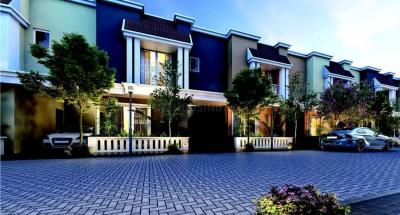 Gallery Cover Image of 1407 Sq.ft 2 BHK Villa for buy in Madambakkam for 12451950