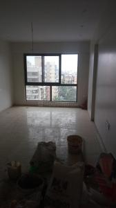 Gallery Cover Image of 1650 Sq.ft 3 BHK Apartment for buy in Evershine Madhuvan, Santacruz East for 44000000