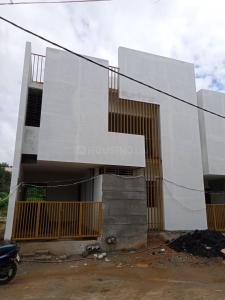 Gallery Cover Image of 2000 Sq.ft 3 BHK Independent House for buy in Horamavu for 12000000