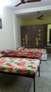 Bedroom Image of PG 4193962 Chembur in Chembur