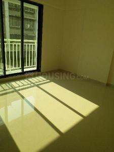 Gallery Cover Image of 680 Sq.ft 1 BHK Apartment for buy in Vasai West for 4000000