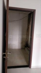 Gallery Cover Image of 978 Sq.ft 2 BHK Apartment for buy in BU Bhandari Kaasp Countyy , Wakad for 5065000