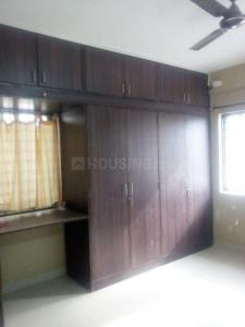 Gallery Cover Image of 1125 Sq.ft 2 BHK Apartment for rent in Tejaswini Nagar for 18000