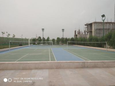 Gallery Cover Image of 1550 Sq.ft 3 BHK Independent Floor for buy in Puri Amanvilas Plots, Sector 89 for 6099000
