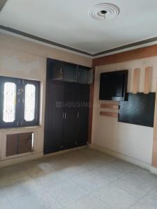 Gallery Cover Image of 1200 Sq.ft 3 BHK Apartment for buy in Begambagh for 4000000