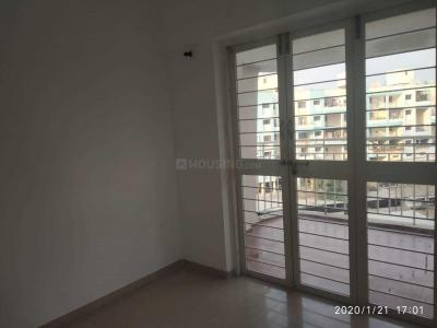 Gallery Cover Image of 861 Sq.ft 2 BHK Apartment for rent in Vision Kalpavriksha Phase 2, Alandi for 10000