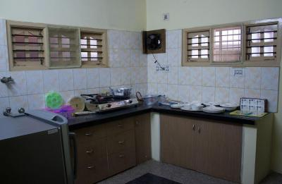 Kitchen Image of PG 4642214 Arakere in Arakere
