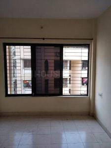 Gallery Cover Image of 525 Sq.ft 1 BHK Apartment for rent in Virar East for 7500