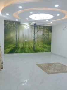 Gallery Cover Image of 900 Sq.ft 3 BHK Apartment for rent in Mansa Ram Park for 12000