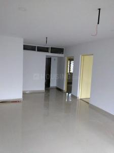 Gallery Cover Image of 1025 Sq.ft 2 BHK Apartment for buy in Calangute for 4400000