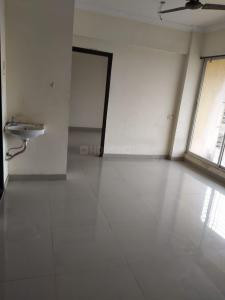 Gallery Cover Image of 850 Sq.ft 2 BHK Apartment for buy in Airoli for 6900000