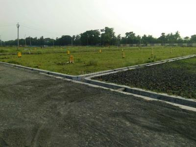 Gallery Cover Image of  Sq.ft Residential Plot for buy in New Town for 3900000