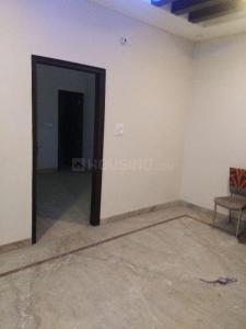 Gallery Cover Image of 1836 Sq.ft 3 BHK Independent Floor for buy in Sector 46 for 9500000