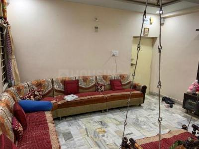 Gallery Cover Image of 800 Sq.ft 1 RK Apartment for rent in Vastrapur for 8999