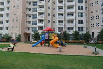 Gallery Cover Image of 2850 Sq.ft 3 BHK Apartment for rent in Bellandur for 60000