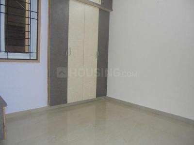 Gallery Cover Image of 579 Sq.ft 1 BHK Apartment for rent in Brookefield for 18000