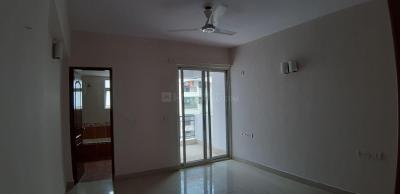Gallery Cover Image of 1700 Sq.ft 3 BHK Apartment for rent in Puravankara Purva Riviera, Marathahalli for 39000
