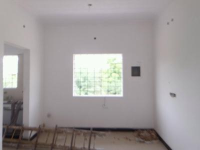 Gallery Cover Image of 550 Sq.ft 1 BHK Villa for buy in Tiruvallur for 1750000