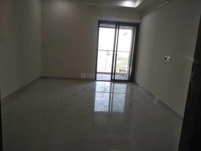 Gallery Cover Image of 700 Sq.ft 1 BHK Apartment for rent in Mumbai Central for 50000