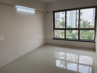 Gallery Cover Image of 860 Sq.ft 2 BHK Apartment for buy in Jade Deluxe Apartment, Santacruz East for 19500000