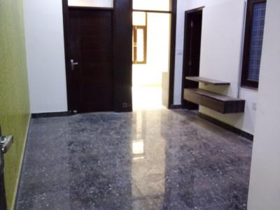 Gallery Cover Image of 550 Sq.ft 1 BHK Apartment for buy in Vaishali for 2505000