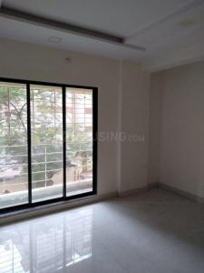 Gallery Cover Image of 995 Sq.ft 2 BHK Apartment for buy in VR Radha Regency, Mira Road East for 7200000