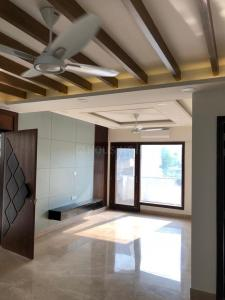Gallery Cover Image of 2900 Sq.ft 4 BHK Independent Floor for buy in Sector 57 for 17000000