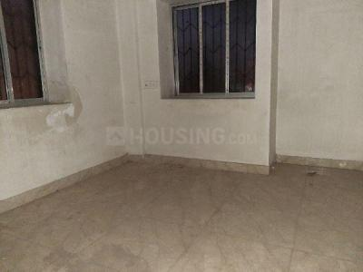 Gallery Cover Image of 900 Sq.ft 2 BHK Apartment for buy in Bansdroni for 3200000