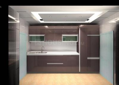 Gallery Cover Image of 2200 Sq.ft 4 BHK Independent Floor for buy in Sushant Lok I for 24000000