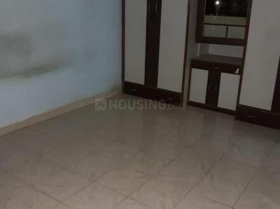Gallery Cover Image of 595 Sq.ft 1 BHK Apartment for rent in Thane West for 18000