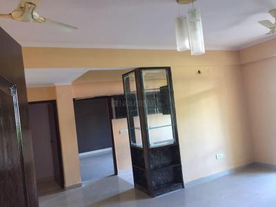 Gallery Cover Image of 2000 Sq.ft 3 BHK Apartment for buy in Rajpur for 8500000