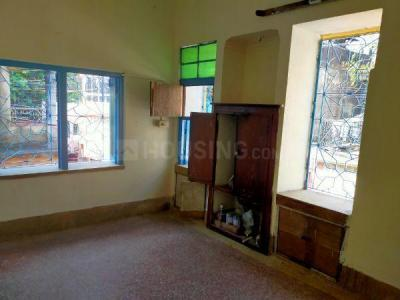 Gallery Cover Image of 800 Sq.ft 1 RK Independent House for rent in Baranagar for 10000