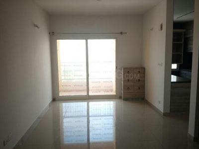 Gallery Cover Image of 900 Sq.ft 2 BHK Apartment for rent in Sobha Dream Acres, Varthur for 25000
