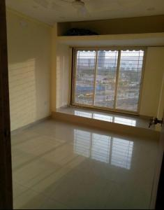 Gallery Cover Image of 963 Sq.ft 2 BHK Apartment for rent in Kharghar for 20000